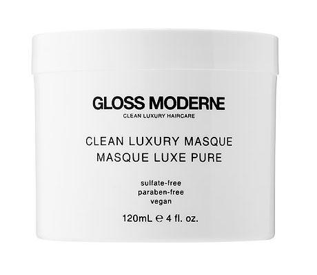 gloss moderne